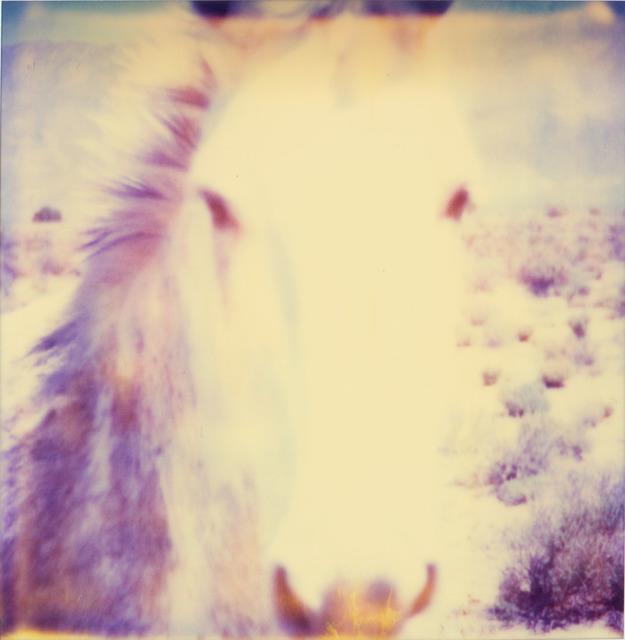 Stefanie Schneider, 'Mind Screen (Last Picture Show)', 2005, Instantdreams