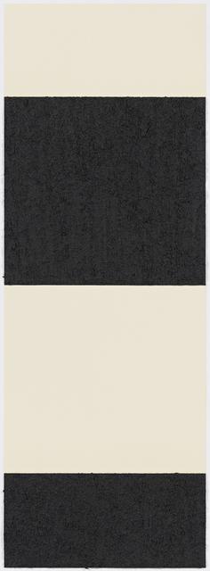 , 'Reversal IX,' 2015, Gemini G.E.L. at Joni Moisant Weyl