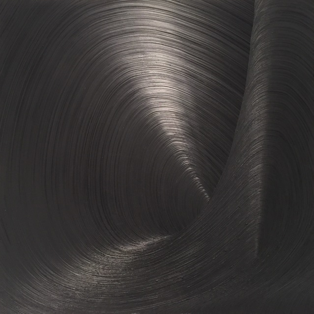 , 'Big Love,' 2017, Lyons Wier Gallery