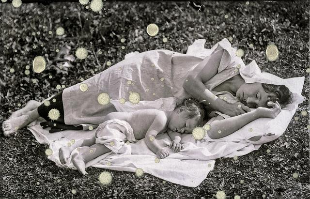 , 'Wind Nest (Shelter for the Unsheltered),' 2016, Galerie Anhava