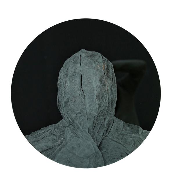, 'Who Am I 我是谁,' 2016, Art+ Shanghai Gallery