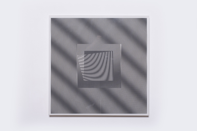 , 'w04,' 2016, VILTIN Gallery
