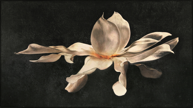 , 'Dream of The Southern Magnolia,' 2017, Bill Lowe Gallery
