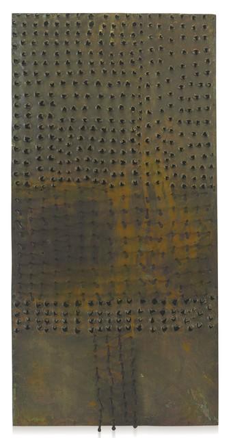, 'Mensaje,' 1958, Henrique Faria Fine Art