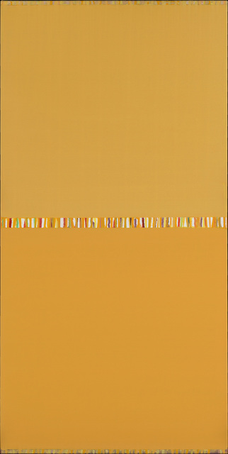 , 'Mittwoch,' 2018, Galerie Jordanow