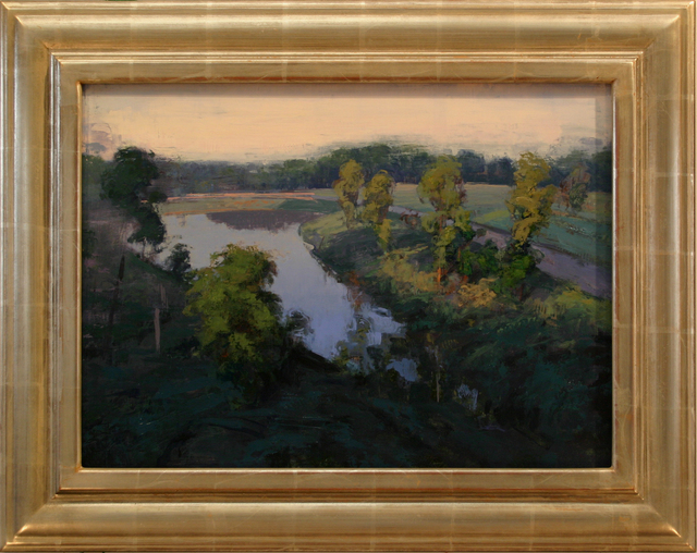 ", '""Dawn"",' , Bonner David Galleries"