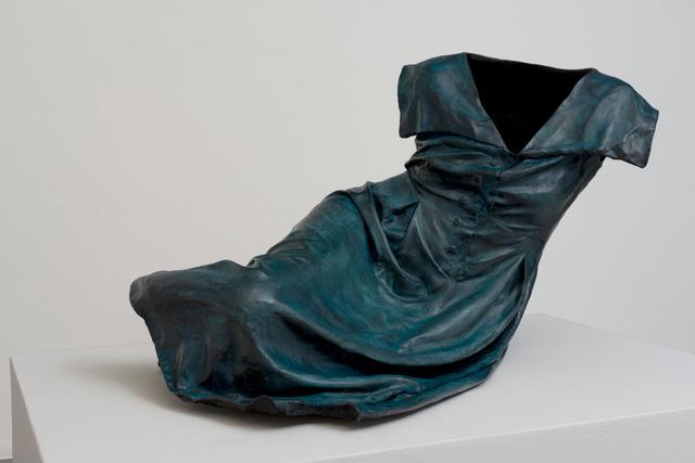 Haroon Gunn-Salie, 'Sunday Best', 2014, Goodman Gallery