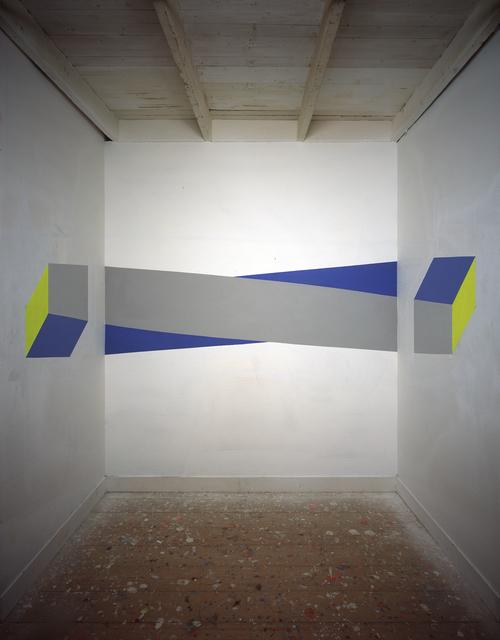 , 'Torsie,' 2012, Galerie Bart