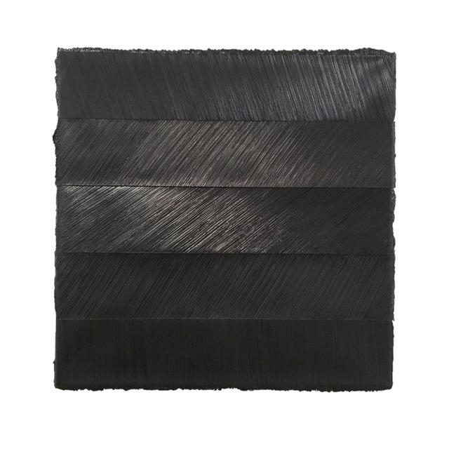 , '49.1,' 2015, Massey Klein Gallery