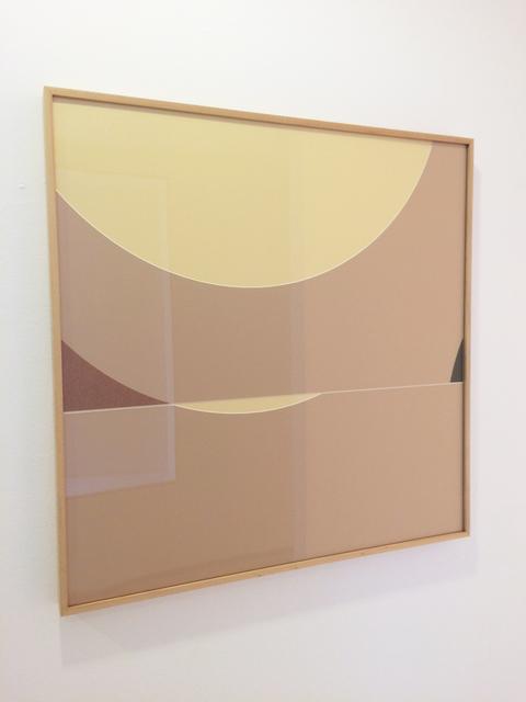 , 'Untitled,' , Galeria Millan