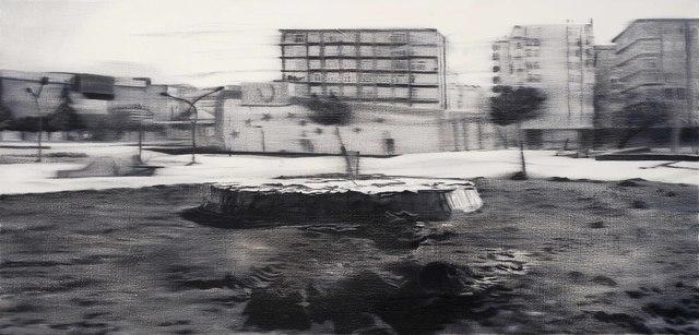 , 'Sülpir,' 2017, Zilberman Gallery