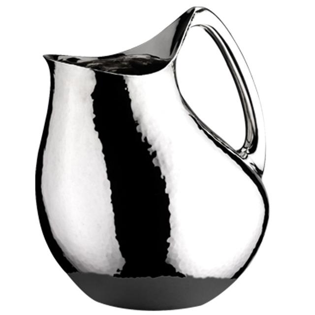 , '1500 Jar,' , Tane