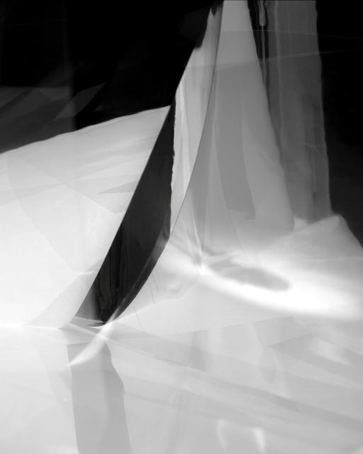 , 'Loss #8,' 2010, Galerie Koal
