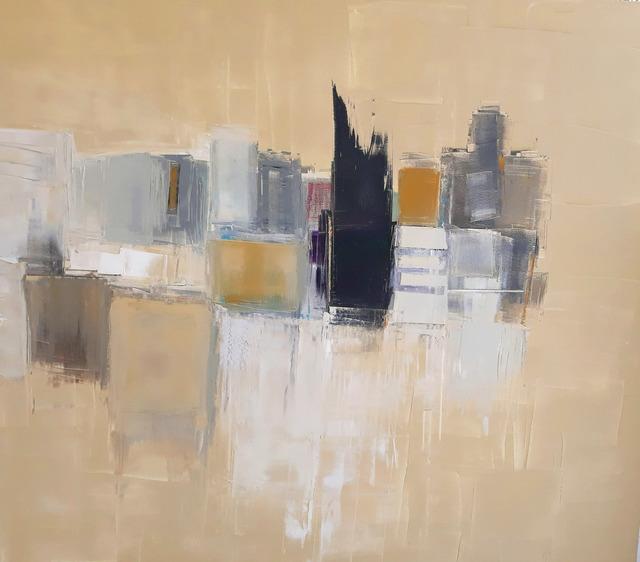 , 'Bologna,' , Cadogan Contemporary