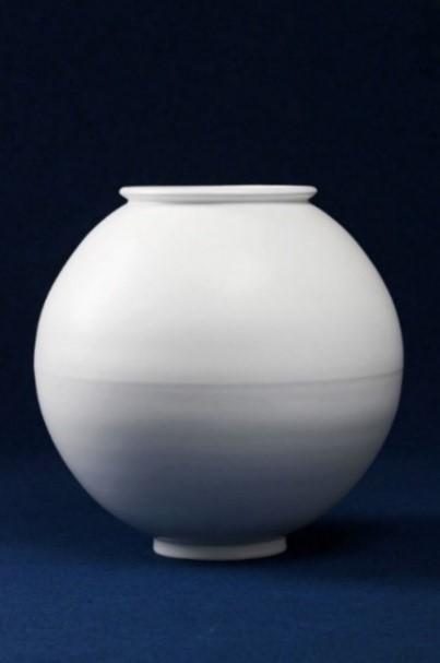 Mun Pyung, 'Moon Jar', 2018, Gallery LVS