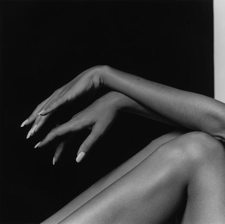 , 'Hands,' 1981, Mai 36 Galerie