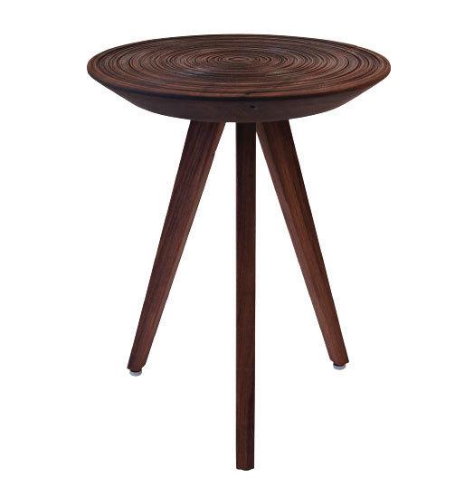 , 'Vinyard Table,' 2015, Anáhuac