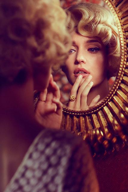 , 'Marilyn 2,' , ArtStar