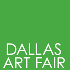 Dallas Art Fair 2014