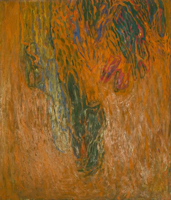 , 'Untitled (BW-5237),' 1961, David Richard Gallery