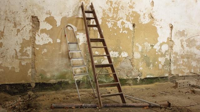 , 'Untitled,' 2016, Galeria Aina Nowack