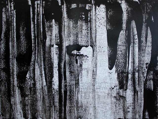 , 'Urban Stacks: no. 03,' 2016, Seraphin Gallery