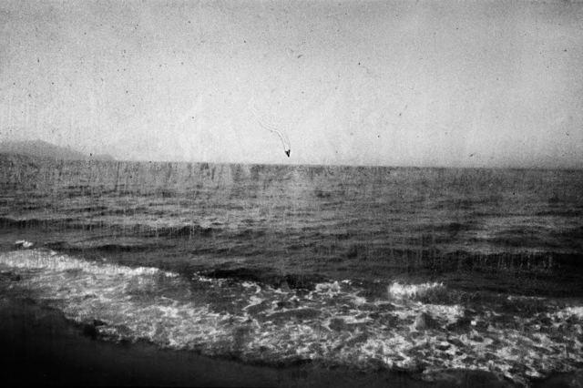 Devin Yalkın, 'Tilos', 2013, Photography, Archival pigment print, VSOP Projects