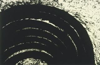 , 'Paths and Edges #2,' 2007, Galerie Maximillian