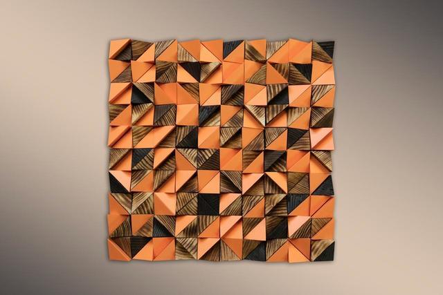 Luis W. Guajardo, 'Fractal XXIII', 2018, BOCCARA ART