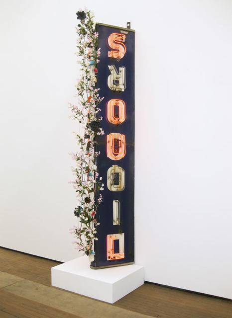 , 'Radha LiquorSoul,' 2010, Pérez Art Museum Miami (PAMM)