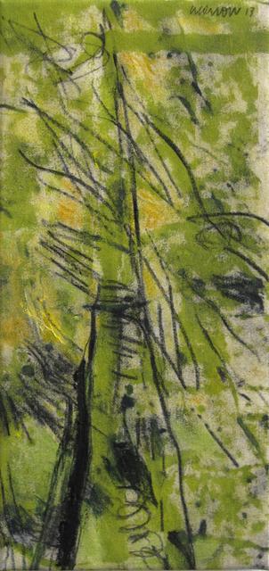 , 'Core Light,' , Denise Bibro Fine Art