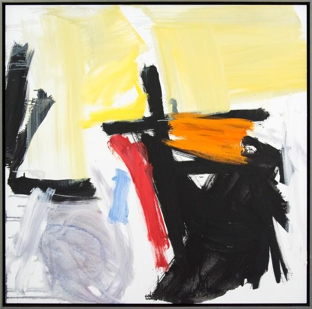 , 'Hvodjra No 16,' 2019, Oeno Gallery