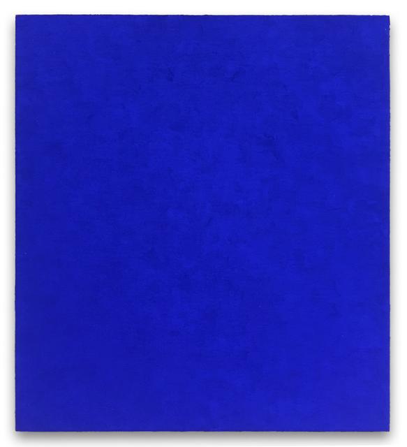 Alfonso Fratteggiani Bianchi, 'Untitled (035P)', 2019, Brian Gross Fine Art