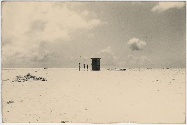, '#856,' , Valid Foto Bcn Gallery