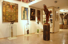 Art Salon Veles