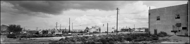 , 'Untitled 09, Nevada, USA,' 2007-2010, Anastasia Photo