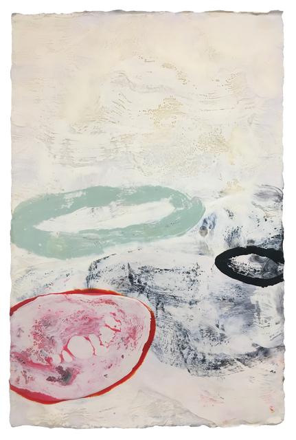 , 'Pretty Persuasion III,' , Chicago Art Source
