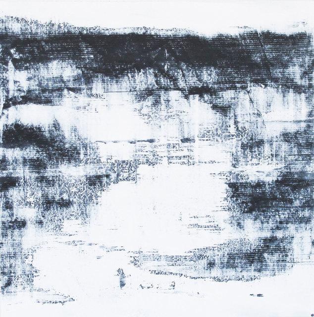 , 'Untitled (17.12.01),' 2017, Valerie Goodman Gallery