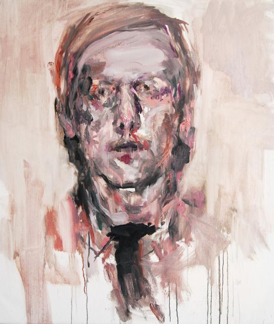 , 'Daniel,' , Dolby Chadwick Gallery