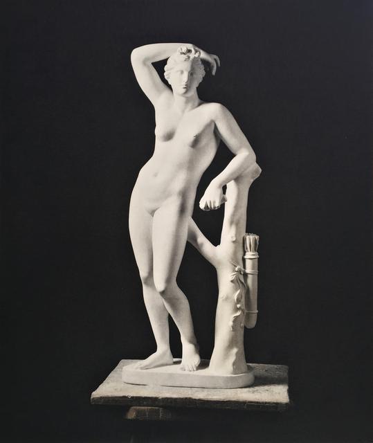 , 'Apolina,' 2017, Benveniste Contemporary