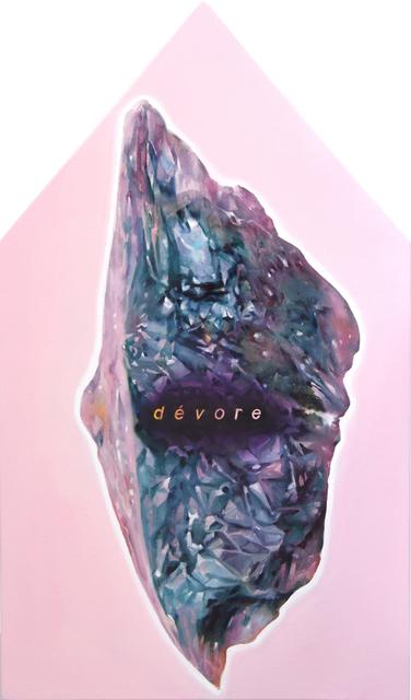 , 'Eikona 3 ,' , In Arte Veritas