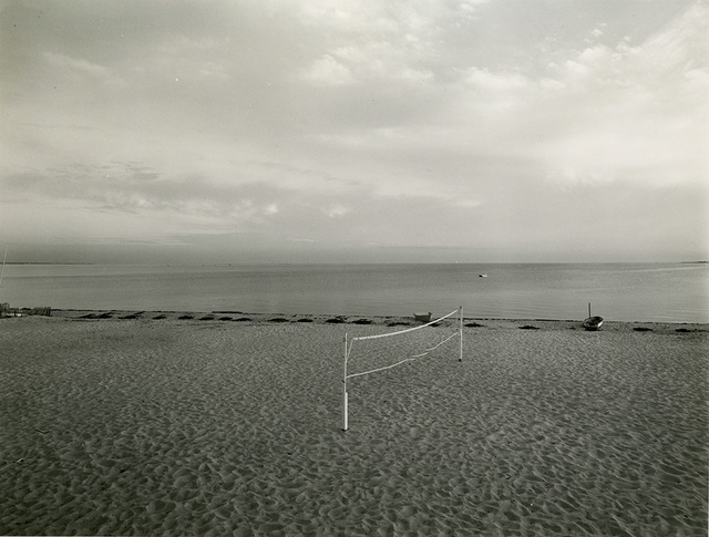 Harry Callahan, 'Cape Cod', 1972, Pace/MacGill Gallery