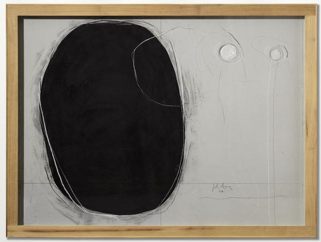 , 'Sense títol,' 2017, Polígrafa Obra Gráfica