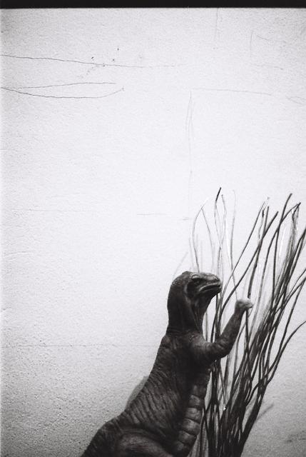 , 'Composition #1,' 2005-2011, AGorgi Contemporary Art Gallery
