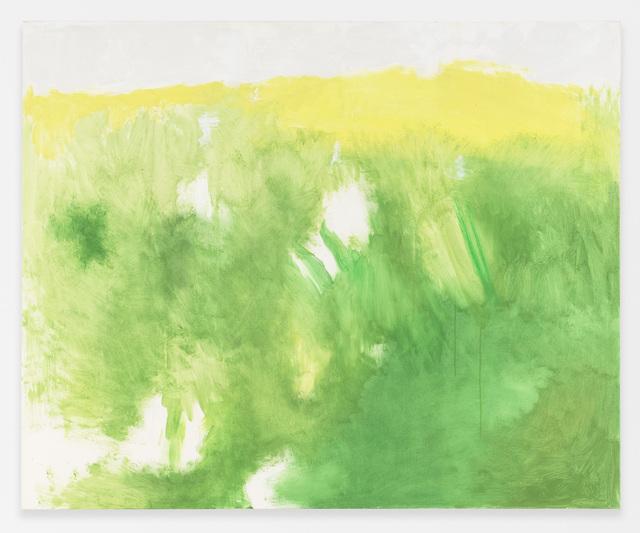 , 'Paisaje,' 1999, Tayloe Piggott Gallery