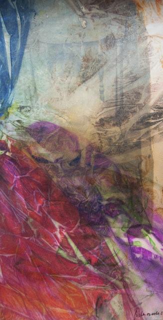 , 'Forget Me/Not,' 2015, Morton Fine Art
