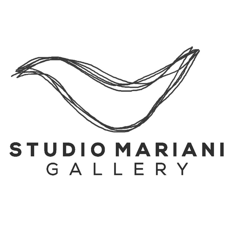 Studio Mariani Gallery