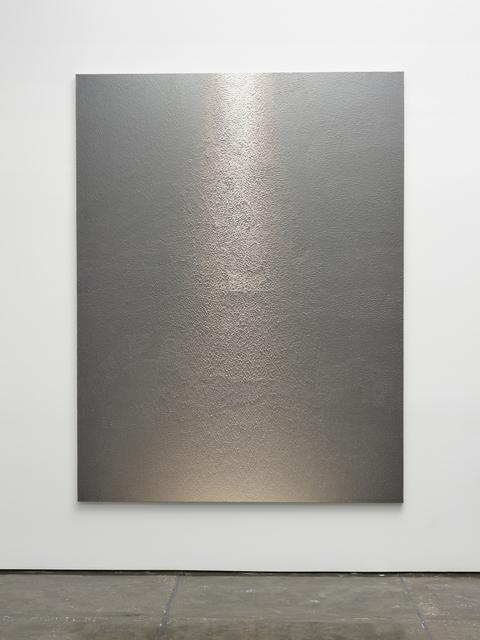 , '2 in 1 – 20150607,' 2015, Klein Sun Gallery