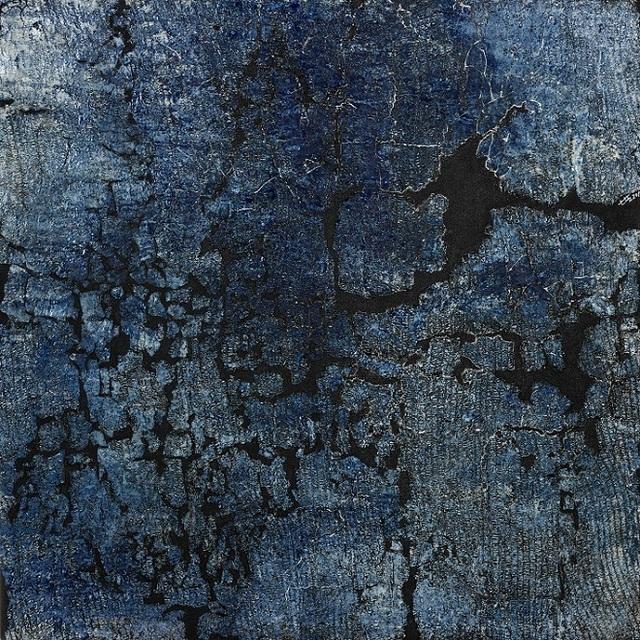 , 'Gui Yuan NO.015-03,' , Galerie du Monde