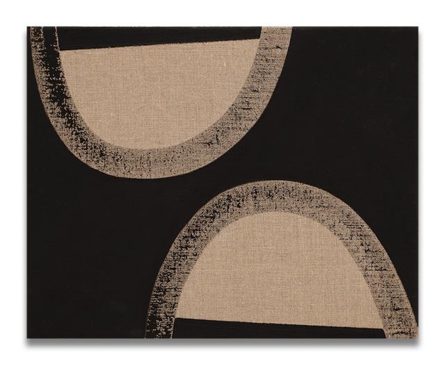 , 'Untitled,' 2013, Lullin + Ferrari